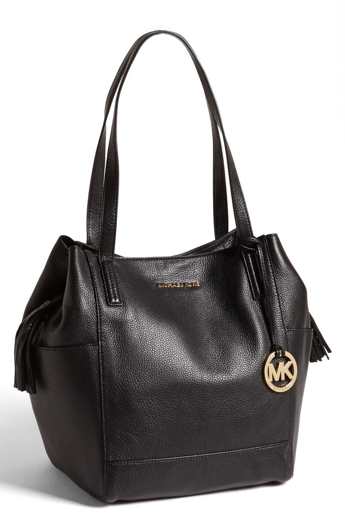 Alternate Image 1 Selected - MICHAEL Michael Kors 'Ashbury - Large' Grab Bag