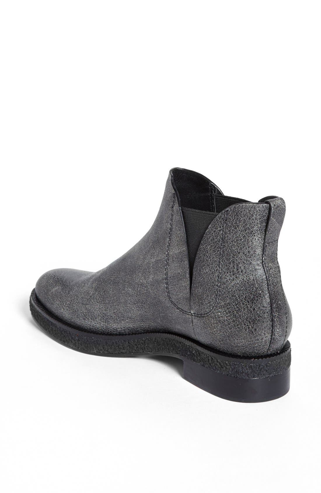 Alternate Image 2  - Alexander Wang 'Dewi Chelsea' Boot