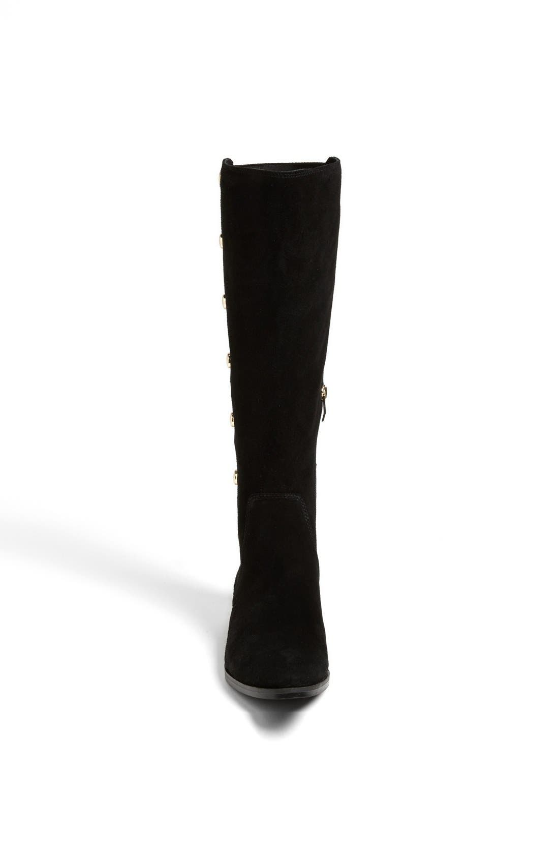 Alternate Image 3  - Vince Camuto 'Vacilla' Boot