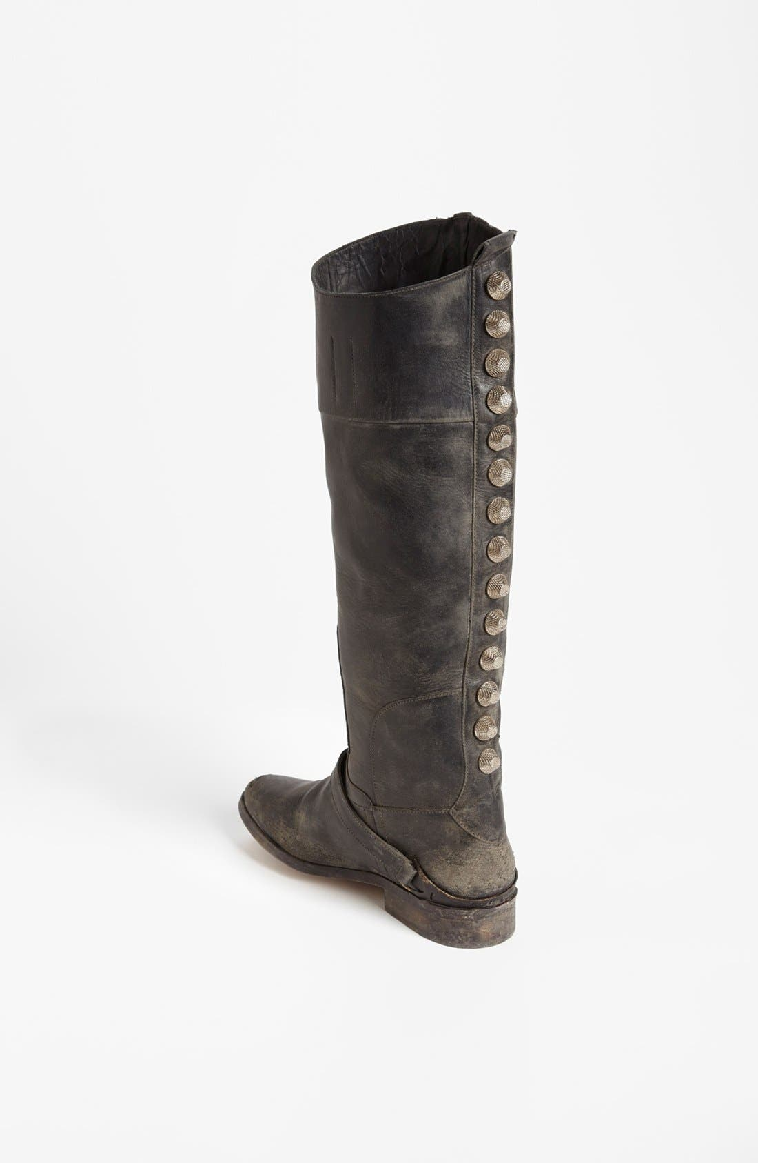 Alternate Image 2  - Golden Goose 'Charlye' Tall Boot