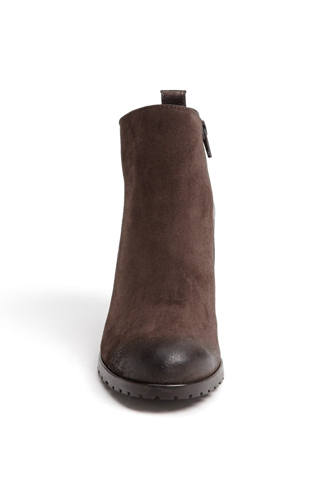 Alternate Image 3  - Paul Green 'Rockin' Boot