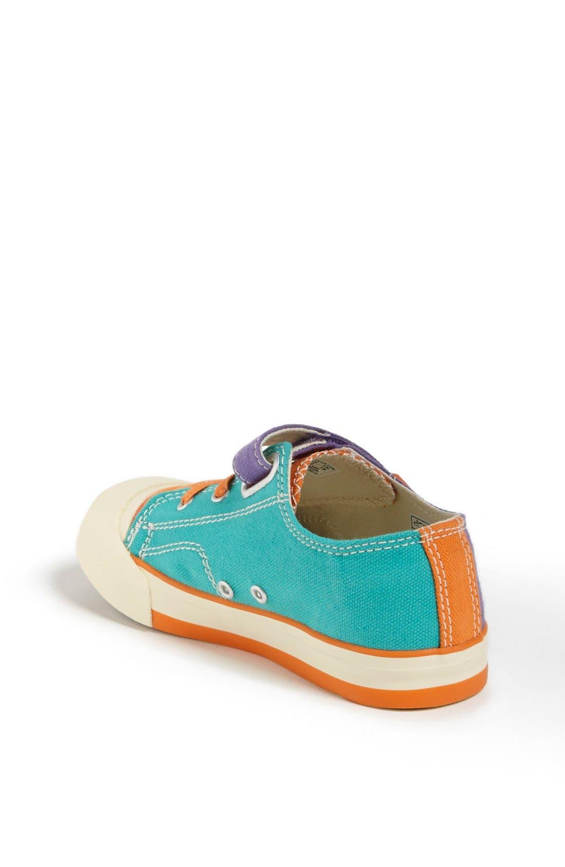 Alternate Image 2  - Keen 'Coronado' Sneaker (Toddler & Little Kid)