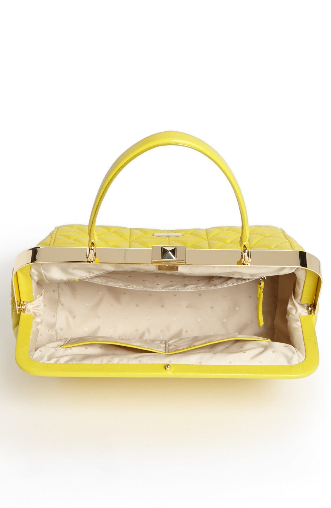 Alternate Image 3  - kate spade new york 'sedgwick place -emilia' handbag
