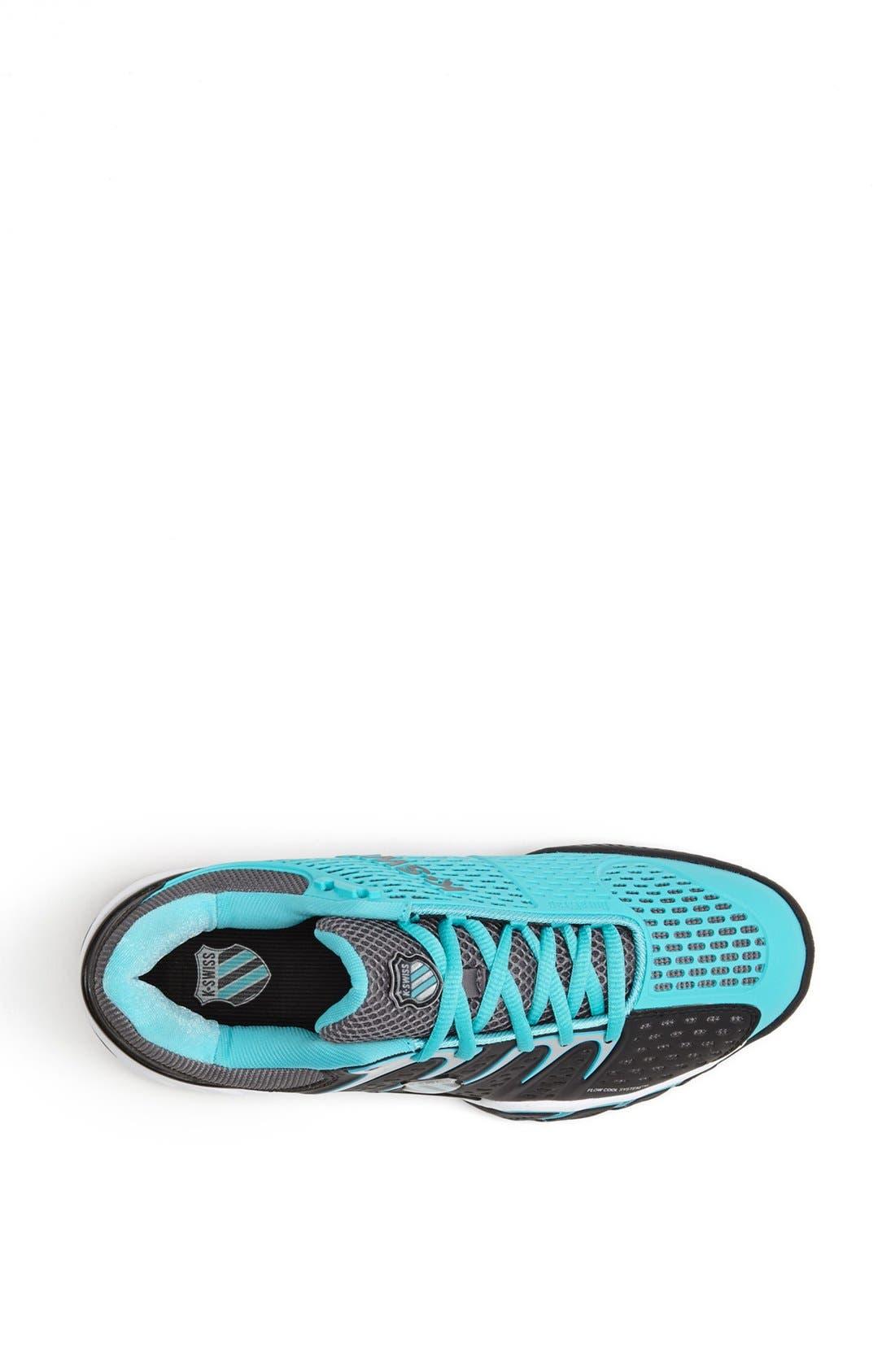 Alternate Image 3  - K-Swiss 'Big Shot II' Tennis Shoe (Women)