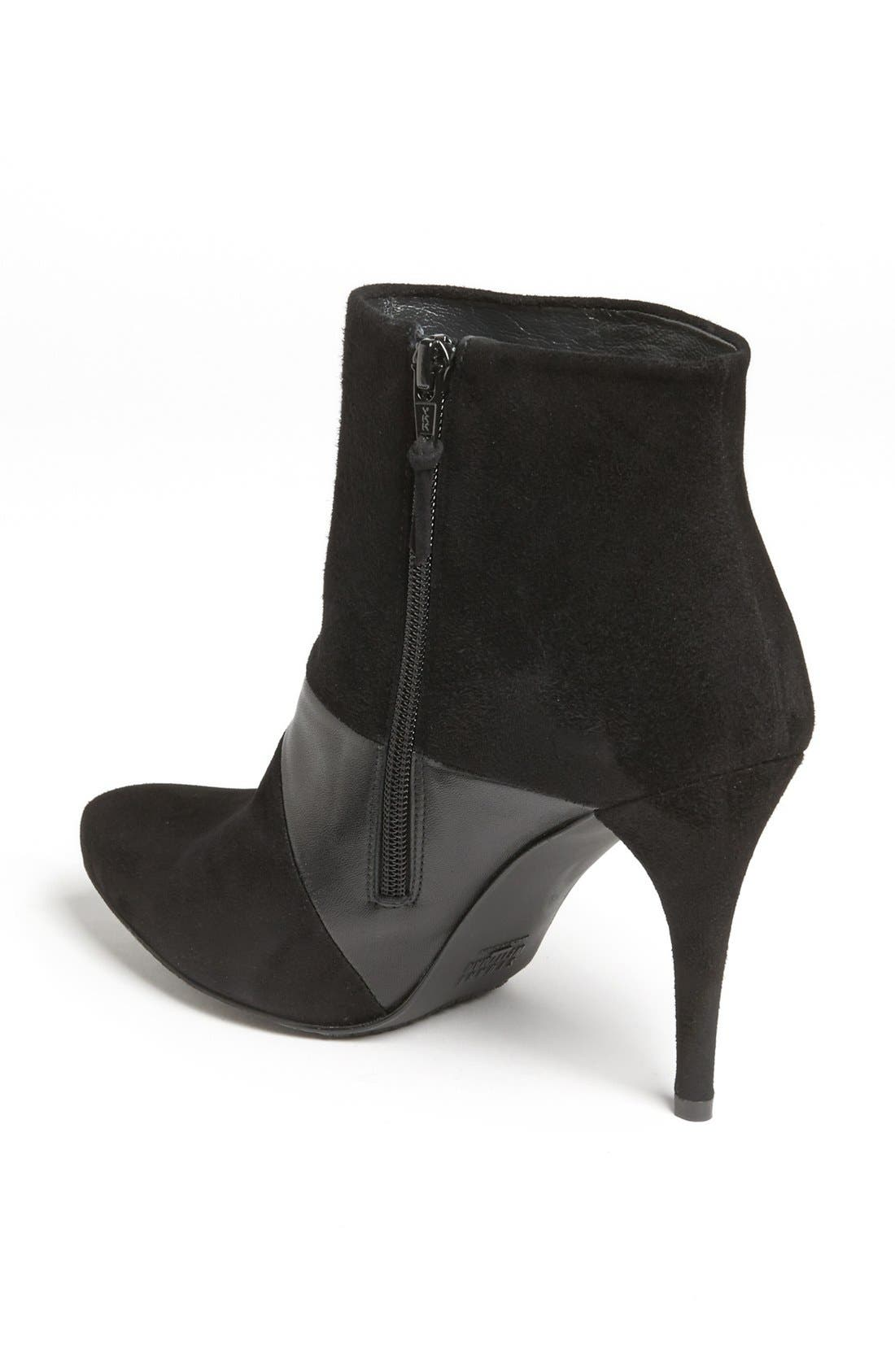 Alternate Image 2  - Stuart Weitzman 'Partnership' Bootie