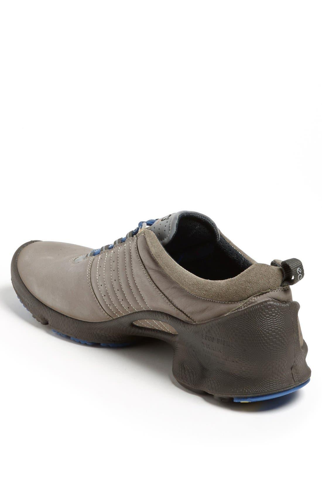 Alternate Image 2  - ECCO 'Biom Training 1.1' Fitness Shoe (Men)