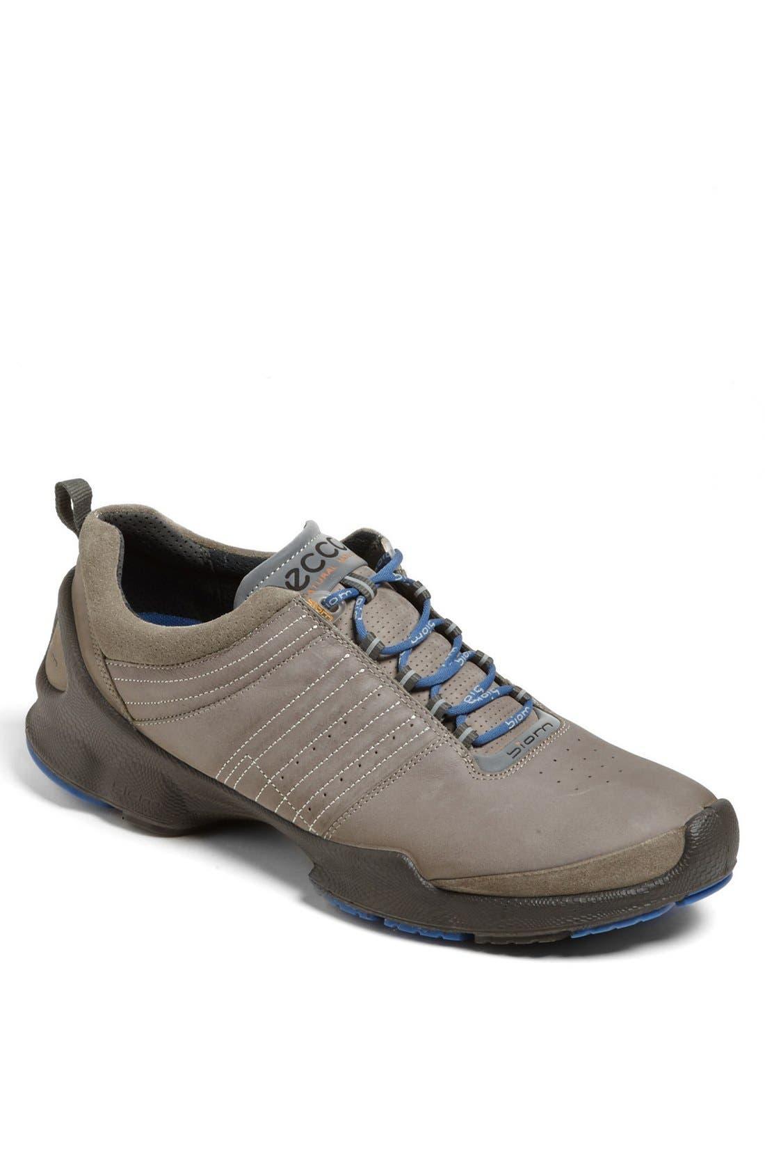 Alternate Image 1 Selected - ECCO 'Biom Training 1.1' Fitness Shoe (Men)