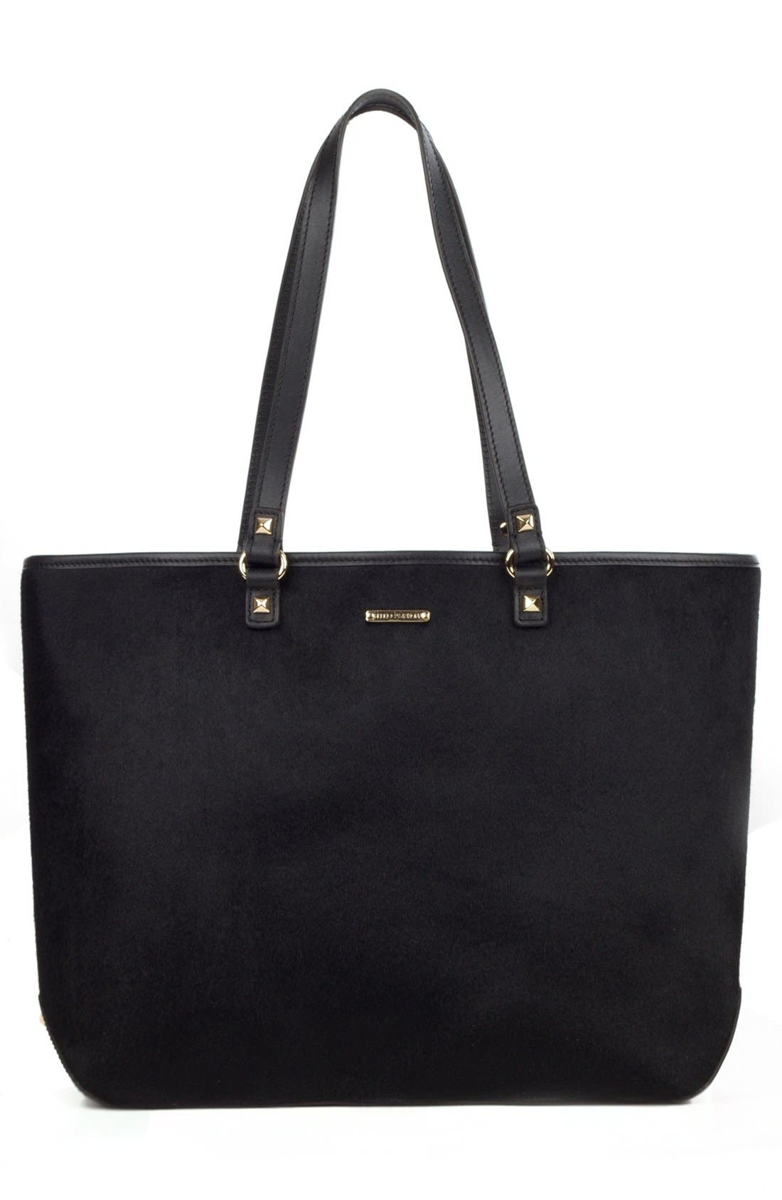 Main Image - Rebecca Minkoff 'Dylan' Tote