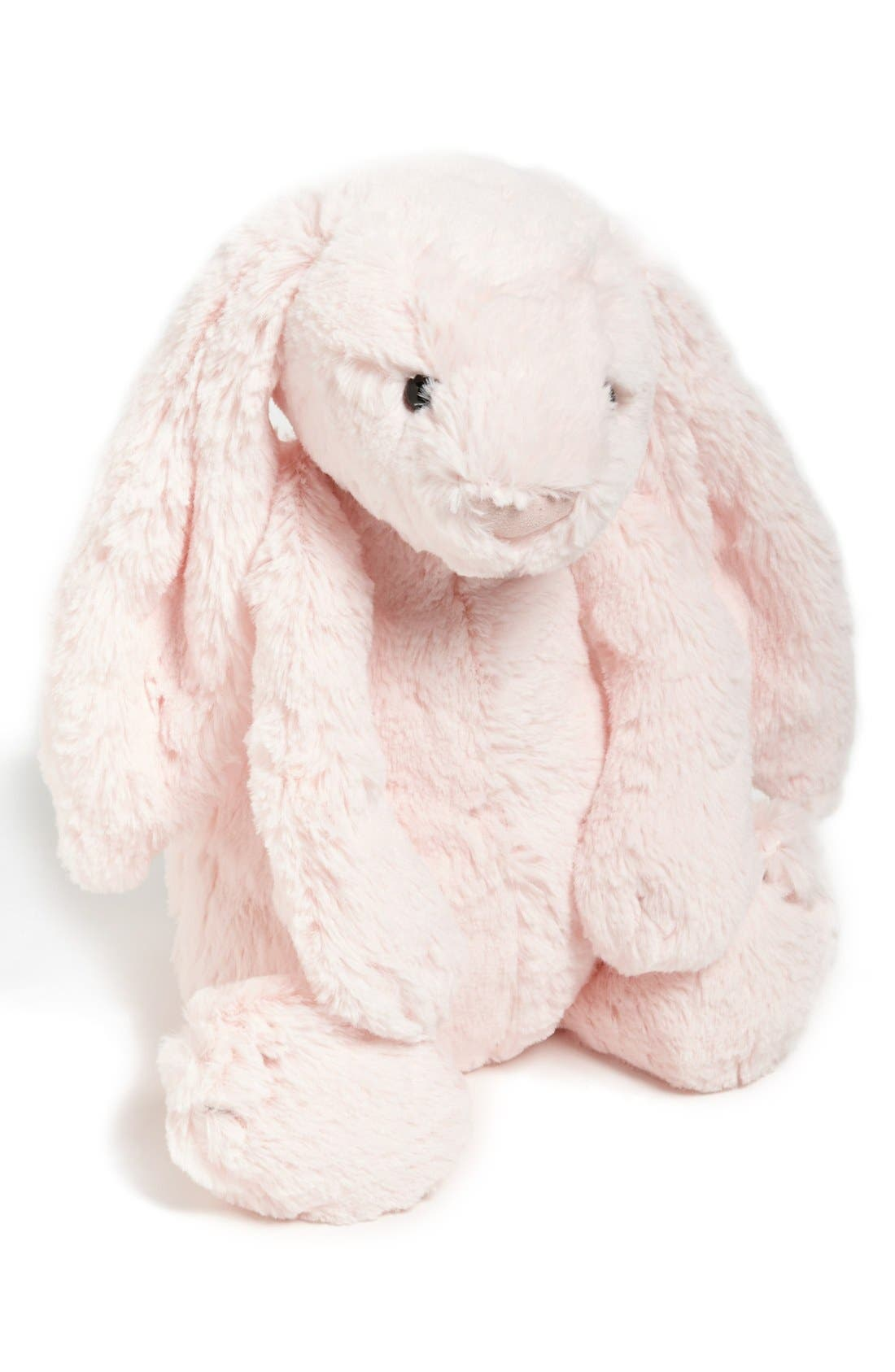 Alternate Image 1 Selected - Jellycat 'Bashful Bunny' Stuffed Animal