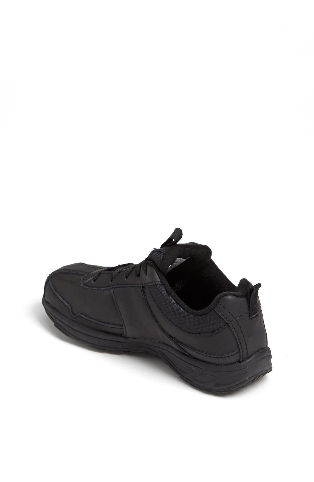 Alternate Image 2  - Merrell 'Orbiteer' Sneaker (Toddler, Little Kid & Big Kid)