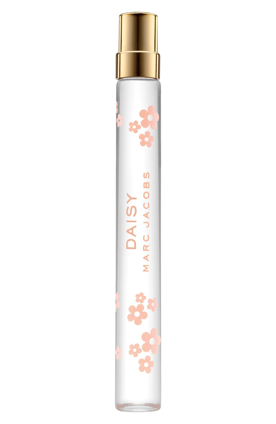 MARC JACOBS 'Daisy Eau So Fresh' Spray Pen
