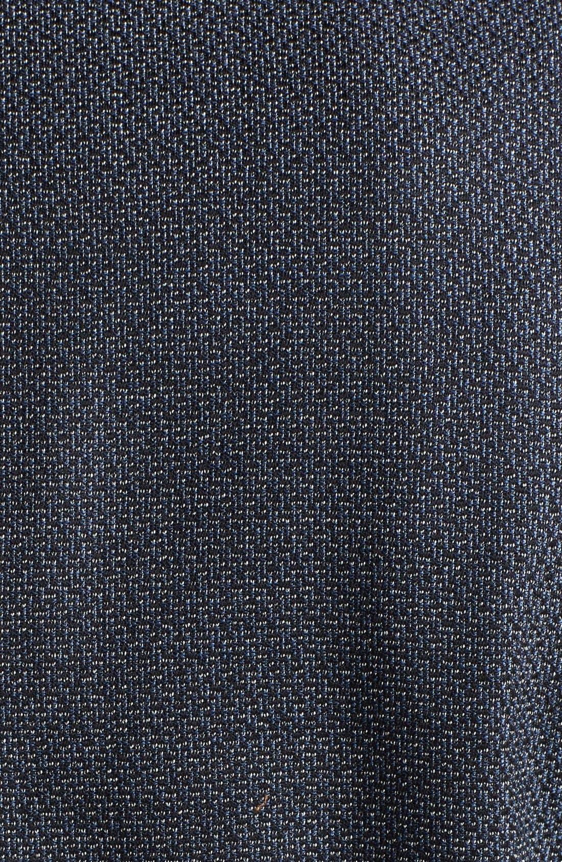 Alternate Image 3  - Lafayette 148 New York 'Kerri' Jacket