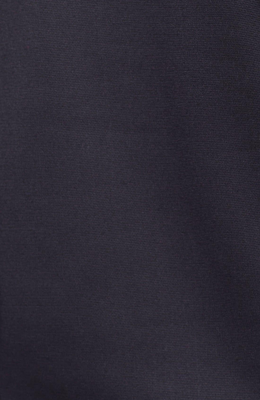 Alternate Image 3  - The North Face 'Laurelwood' Hooded Jacket