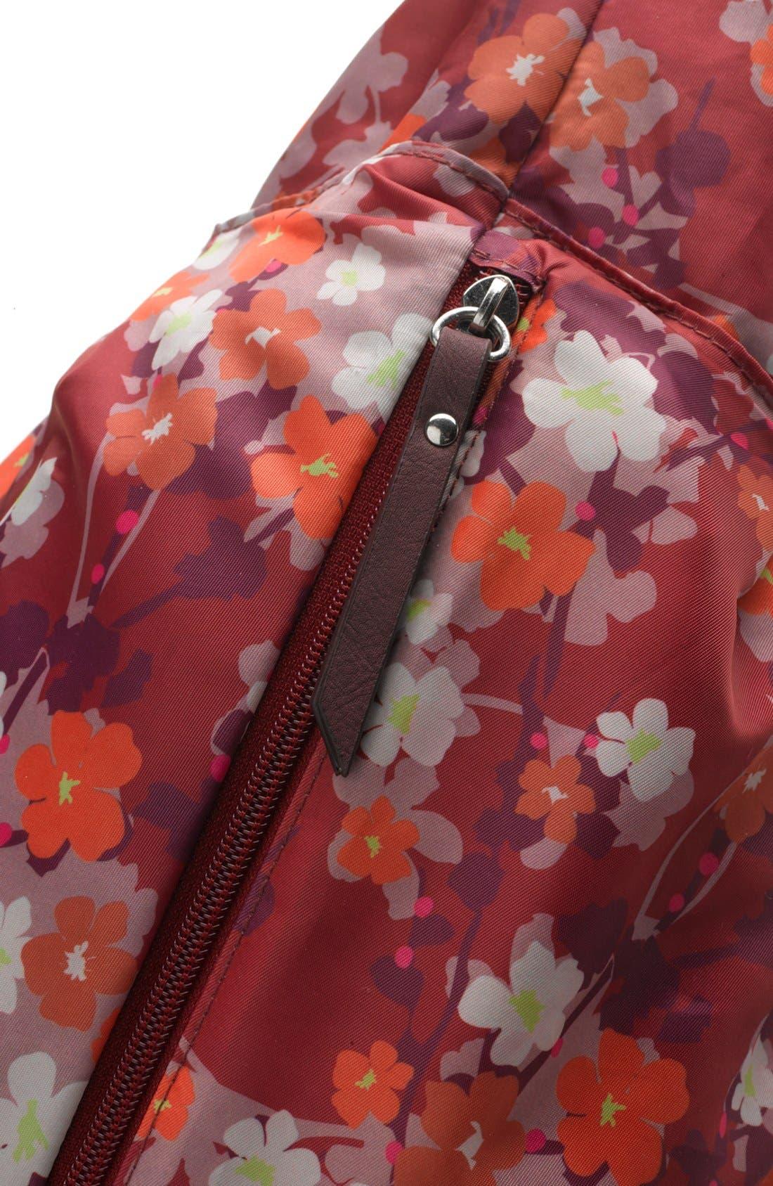Alternate Image 4  - Babymel 'Amanda' Diaper Bag