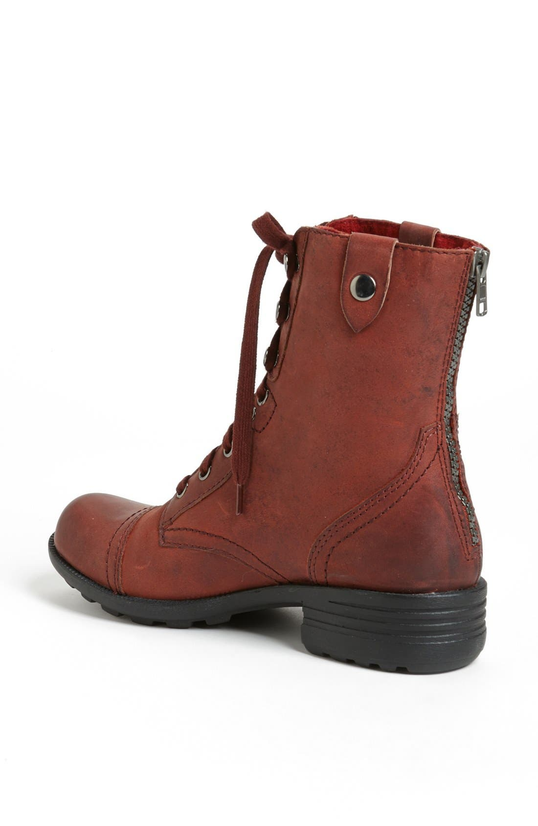 Alternate Image 2  - Cobb Hill 'Bethany' Boot