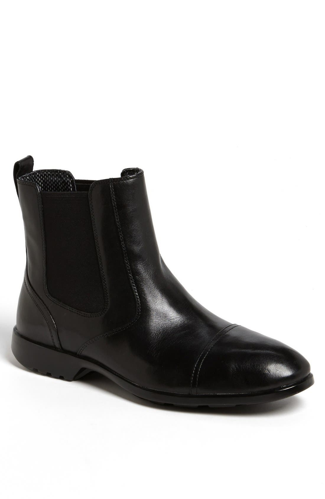 Alternate Image 1 Selected - Rockport 'Total Motion' Chelsea Boot