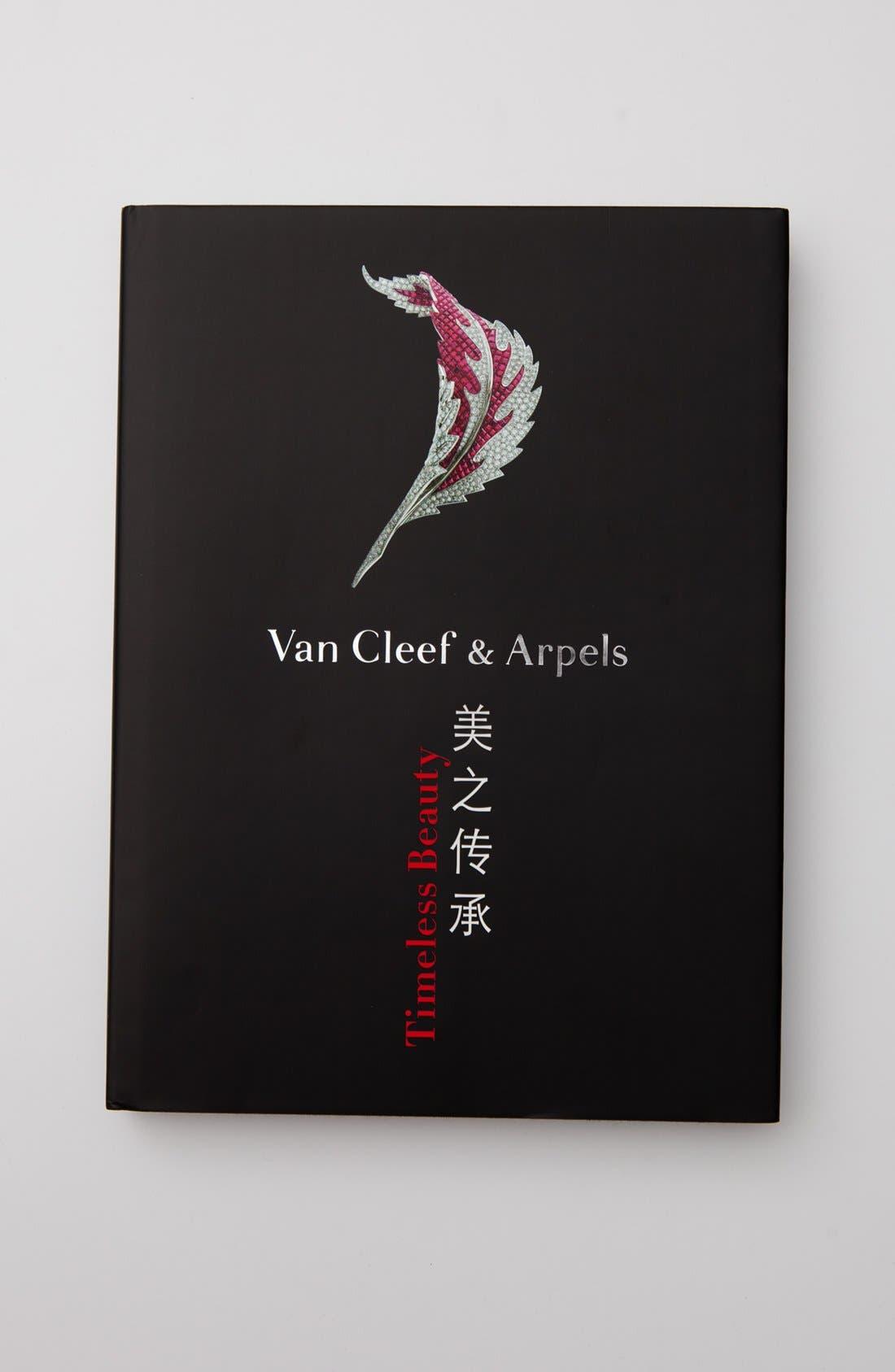 Alternate Image 2  - 'Van Cleef & Arpels: Timeless Beauty'