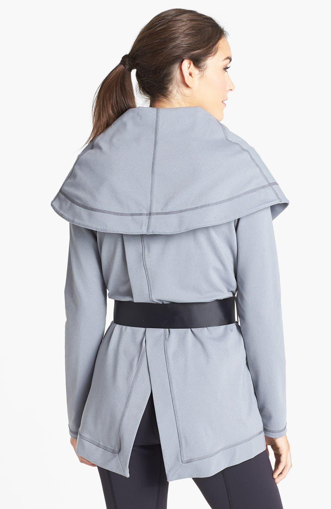 Alternate Image 2  - Karma 'Ethel' Jacket