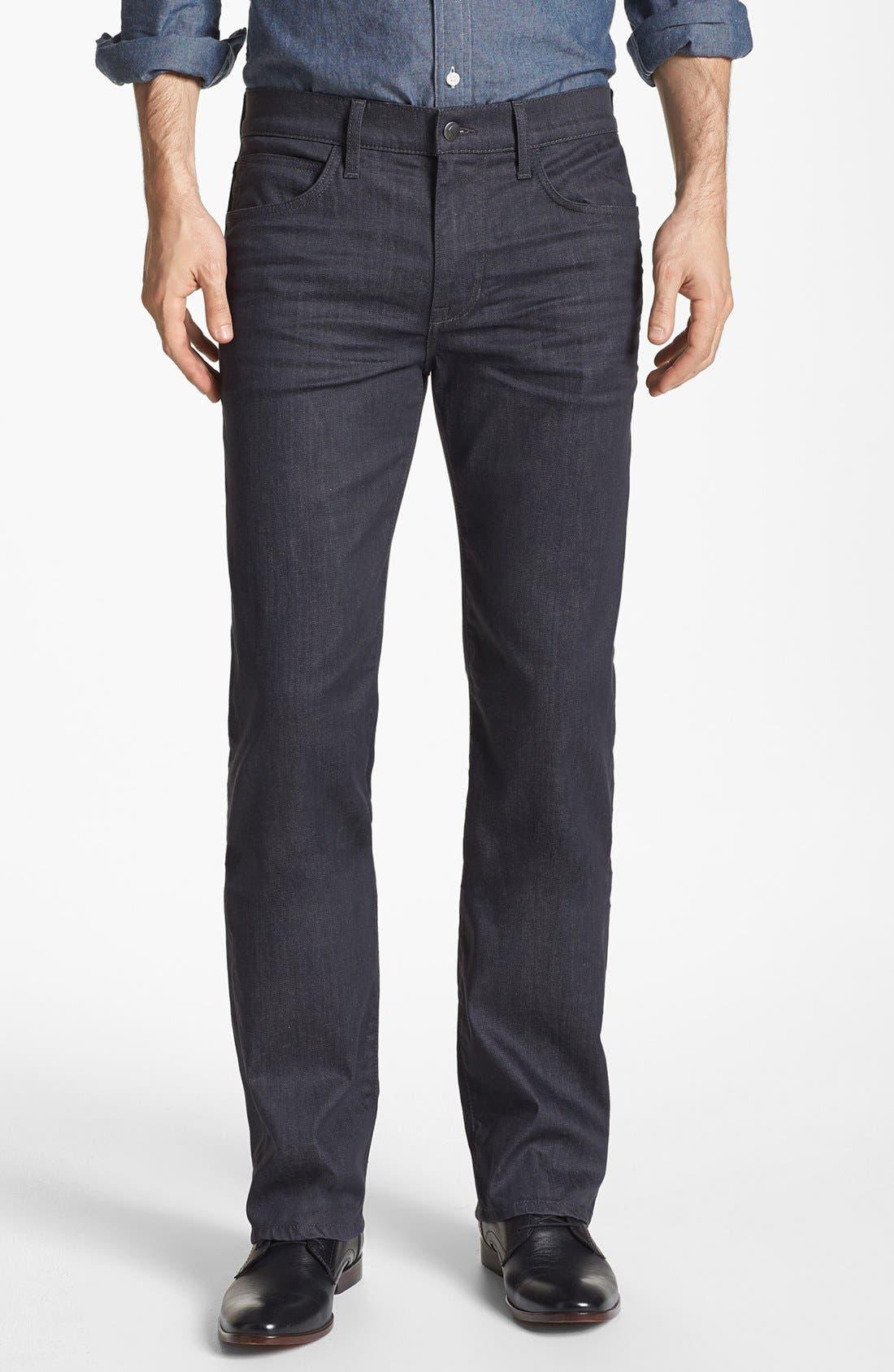 Main Image - Joe's 'Classic' Straight Leg Jeans (Jeremy)