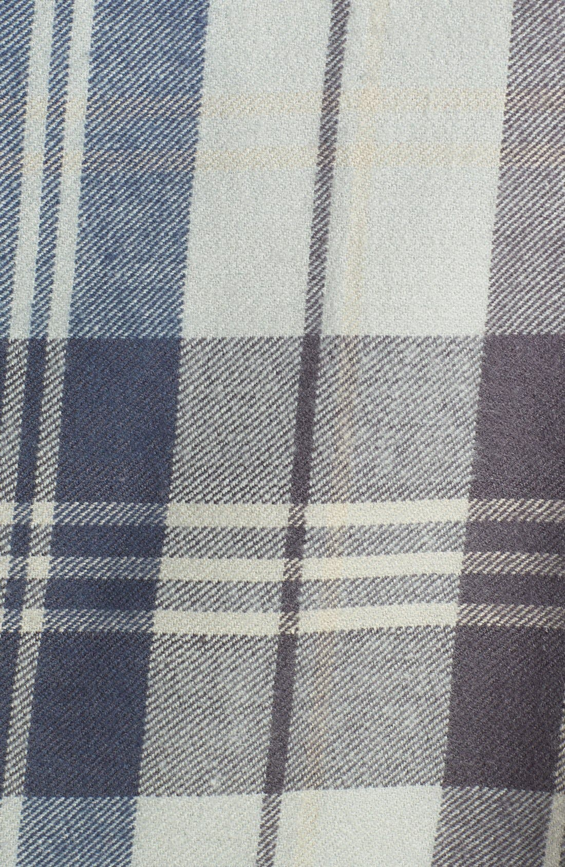 Alternate Image 2  - Tildon Knit Poncho