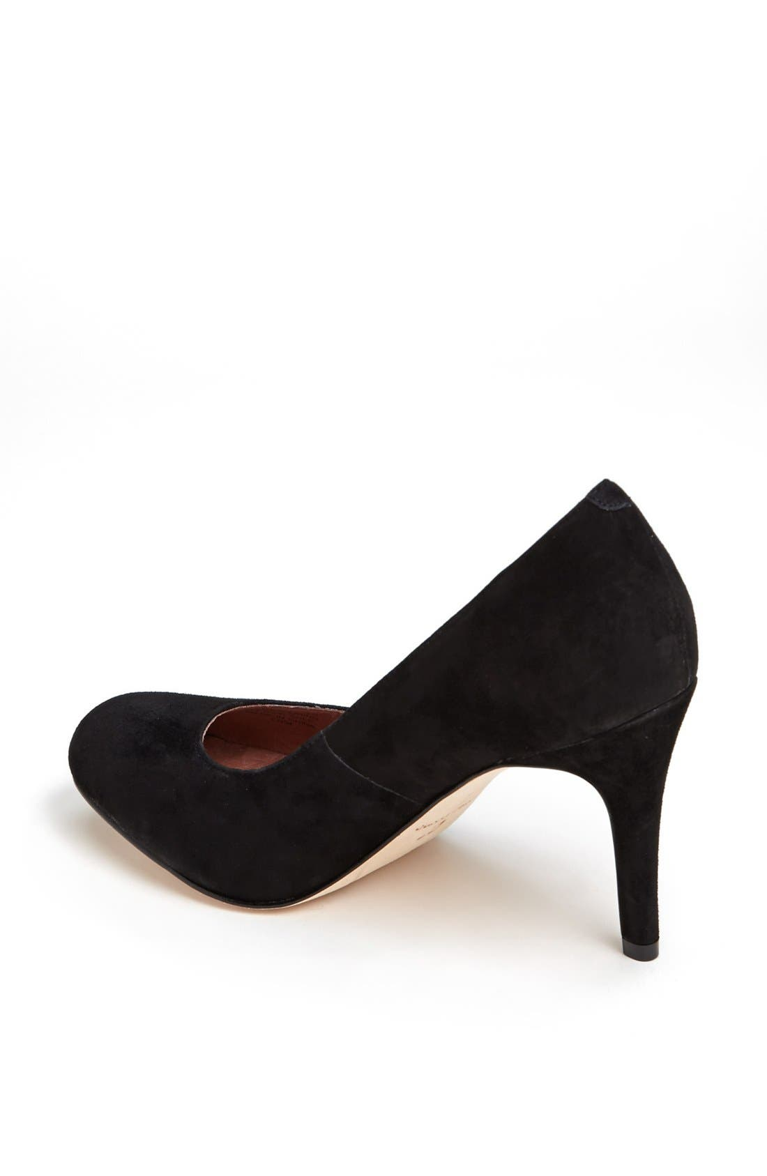 Alternate Image 2  - Corso Como 'Del' Pump