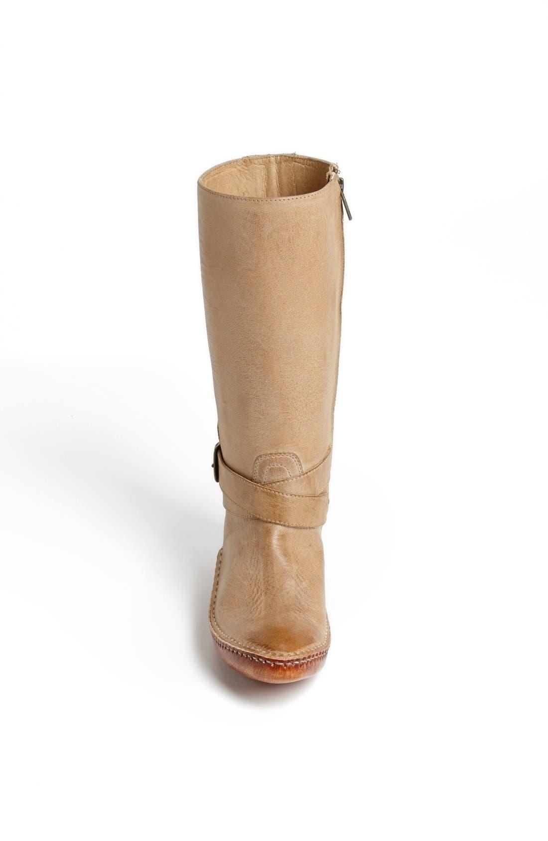 Alternate Image 3  - Ariat 'Rising Sun' Boot