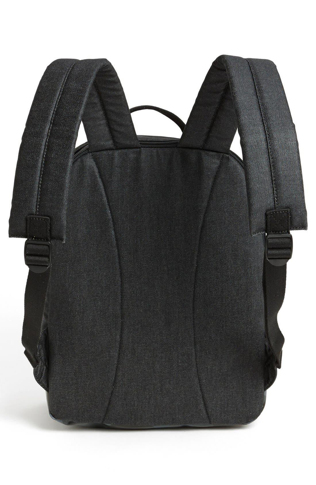 Alternate Image 2  - DIESEL® 'Rubber Games' Backpack
