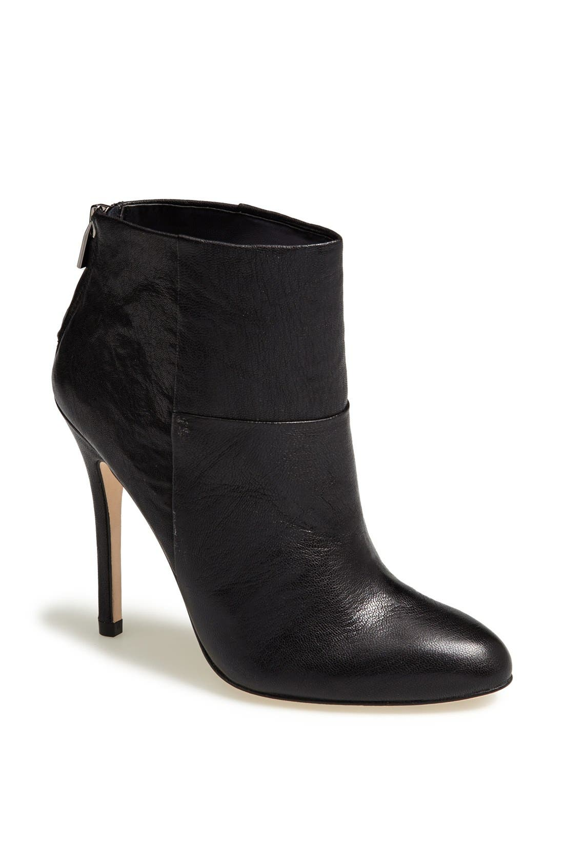Alternate Image 1 Selected - Charles David 'Zen' Ankle Bootie