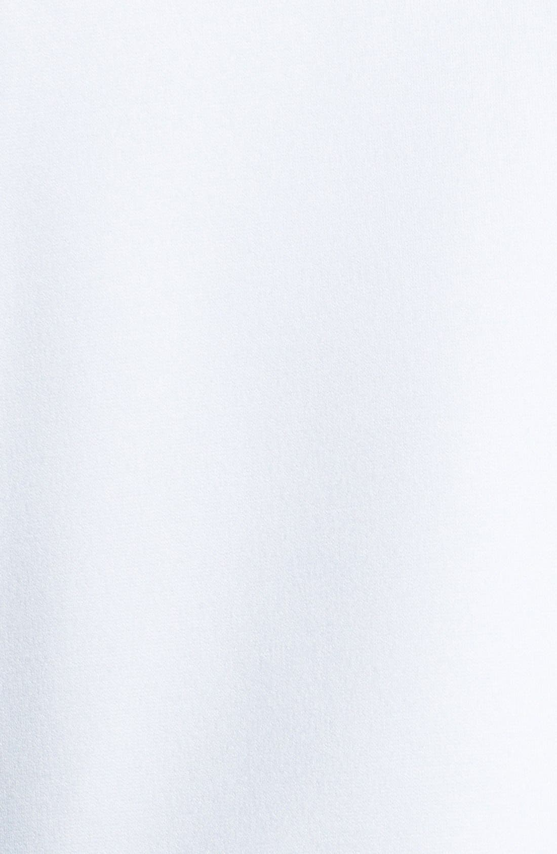 Alternate Image 3  - T Tahari 'Oriana' Jacket