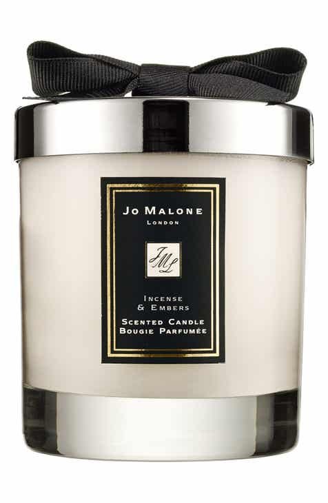 조 말론 런던 JO MALONE LONDON Jo Malone Just Like Sunday - Incense & Embers Candle