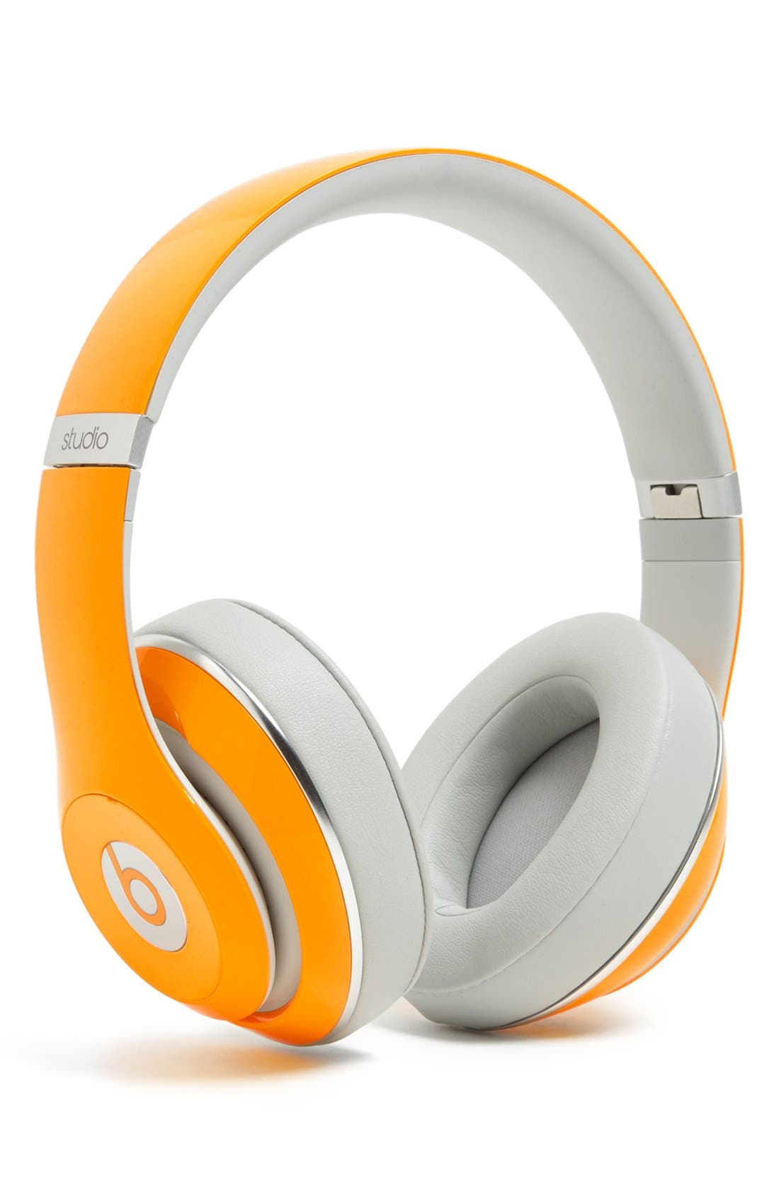 Alternate Image 1 Selected - Beats by Dr. Dre 'Studio' Limited Edition High Definition Headphones