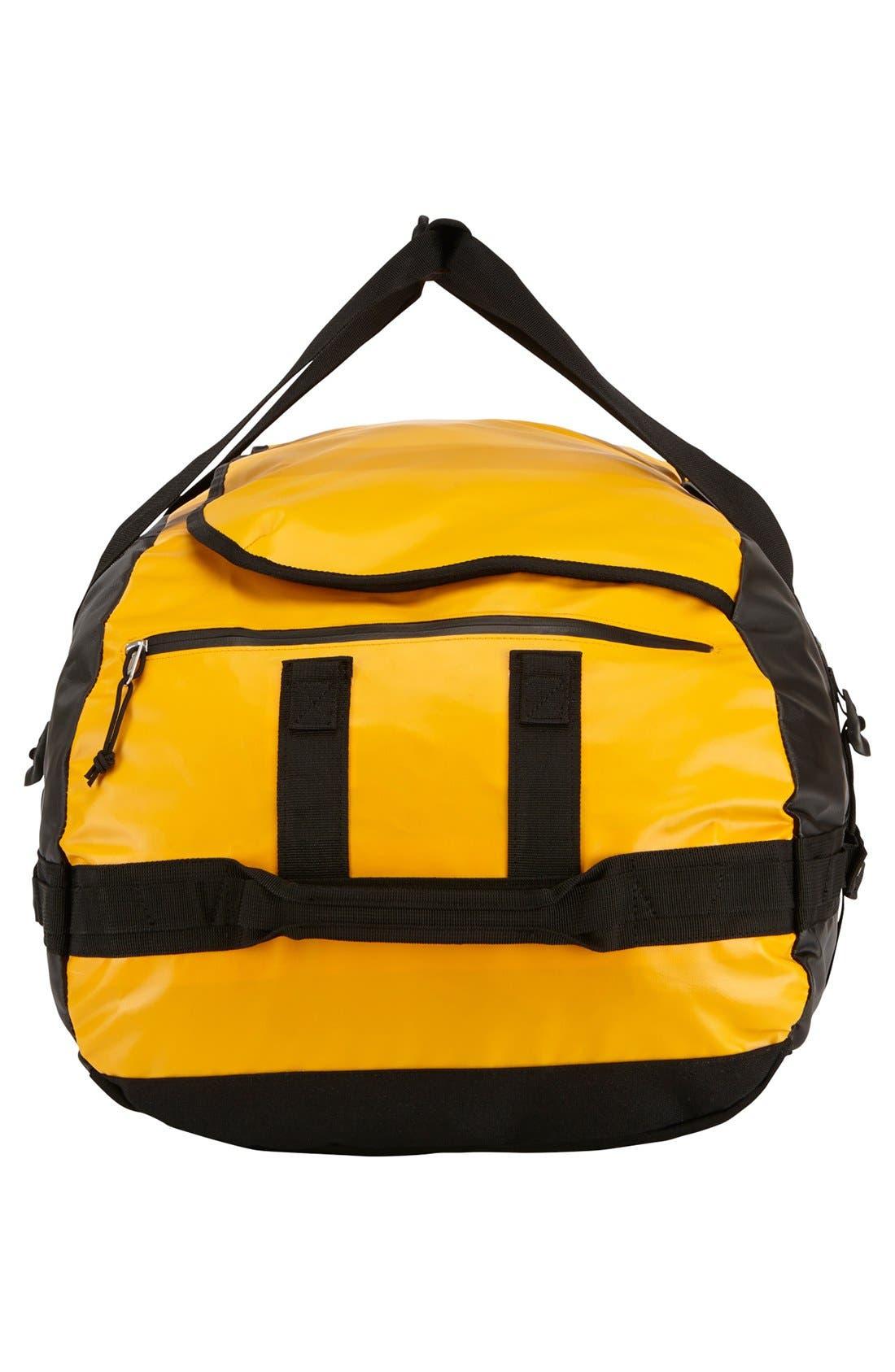 Alternate Image 2  - Thule Large Duffel Bag (90L Capacity)
