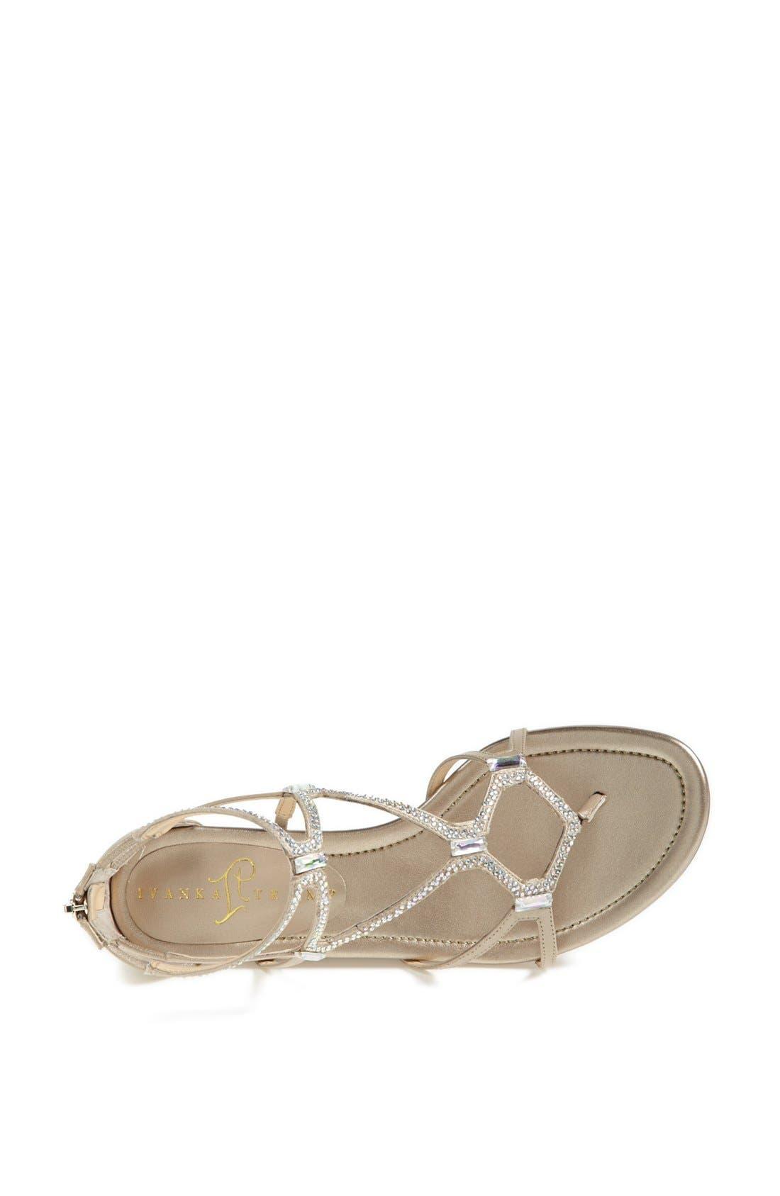 Alternate Image 3  - Ivanka Trump 'Kalia 2' Sandal