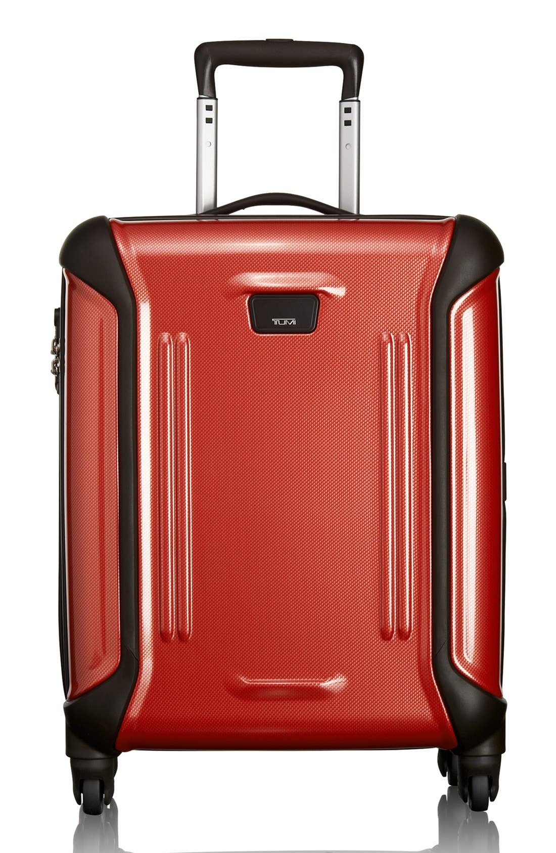 Main Image - Tumi 'Vapor™' Continental Carry-On (22 Inch)