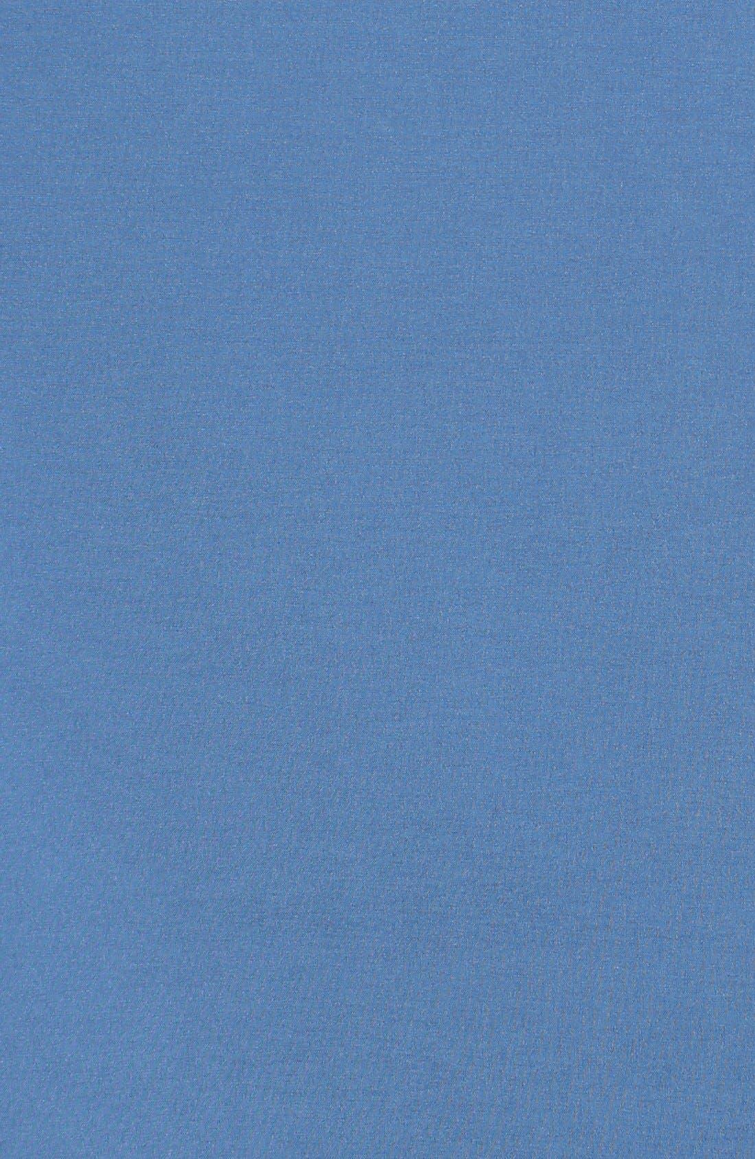 Alternate Image 3  - Patagonia 'Adze' Soft Shell Vest