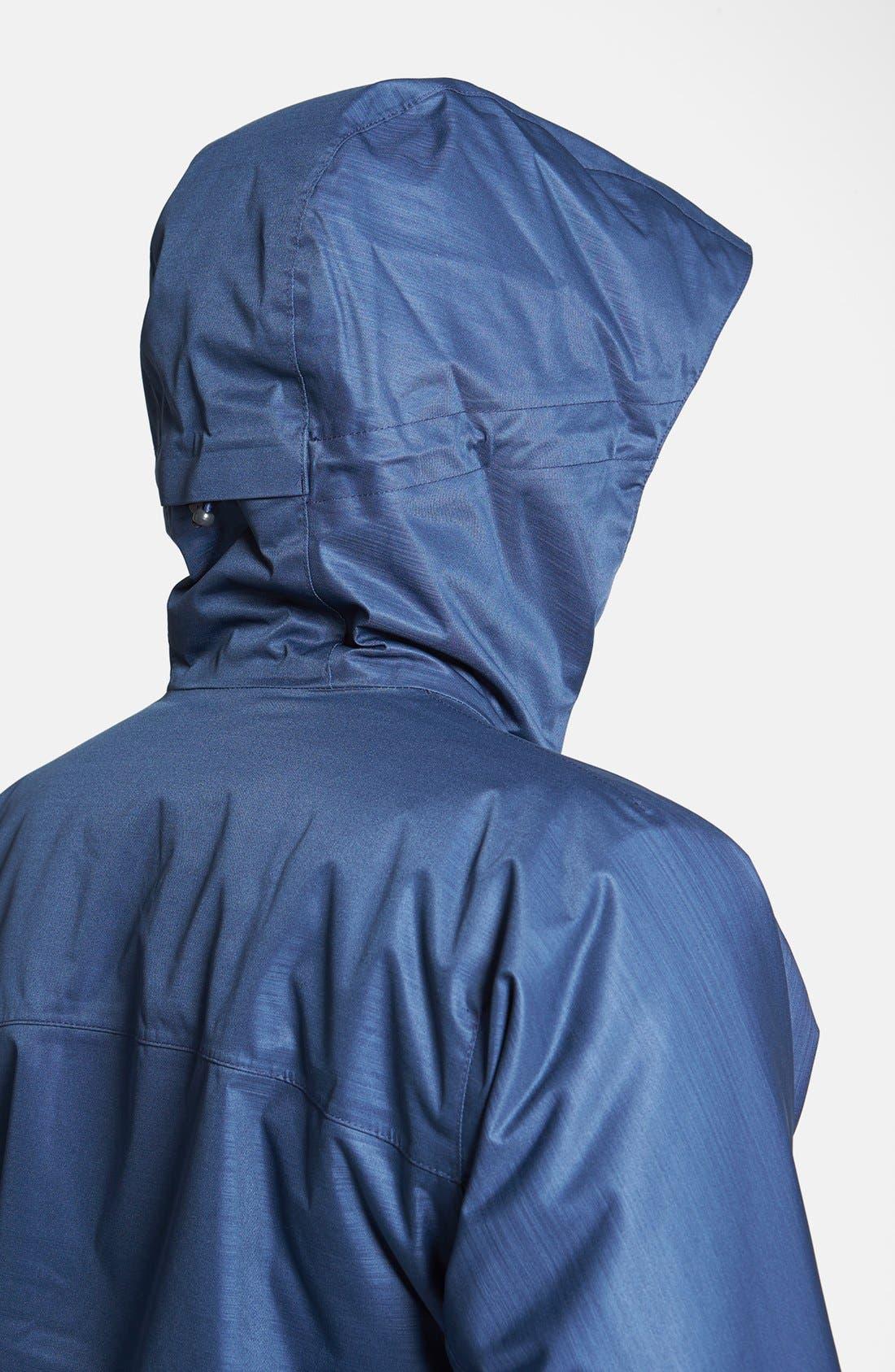 Alternate Image 4  - Helly Hansen 'Clandestine' Jacket
