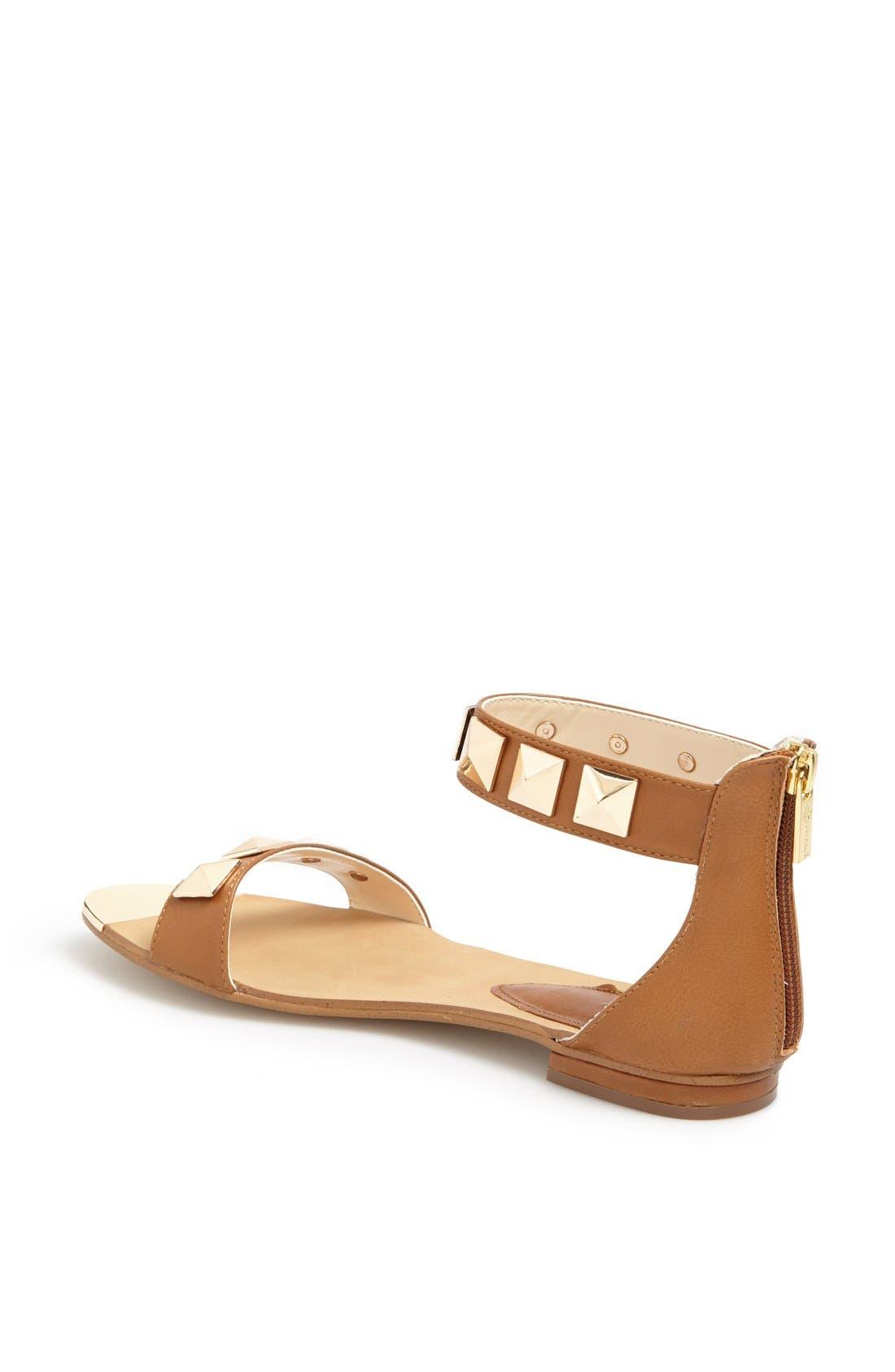 Alternate Image 2  - Isolá 'Adette' Sandal