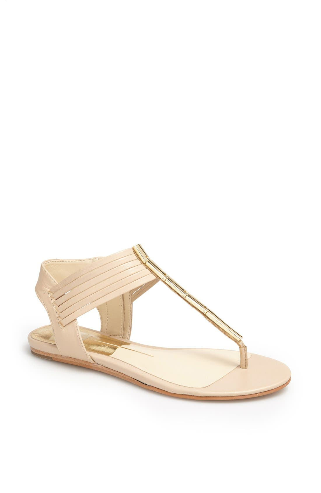 Alternate Image 1 Selected - Dolce Vita 'Amala' Sandal