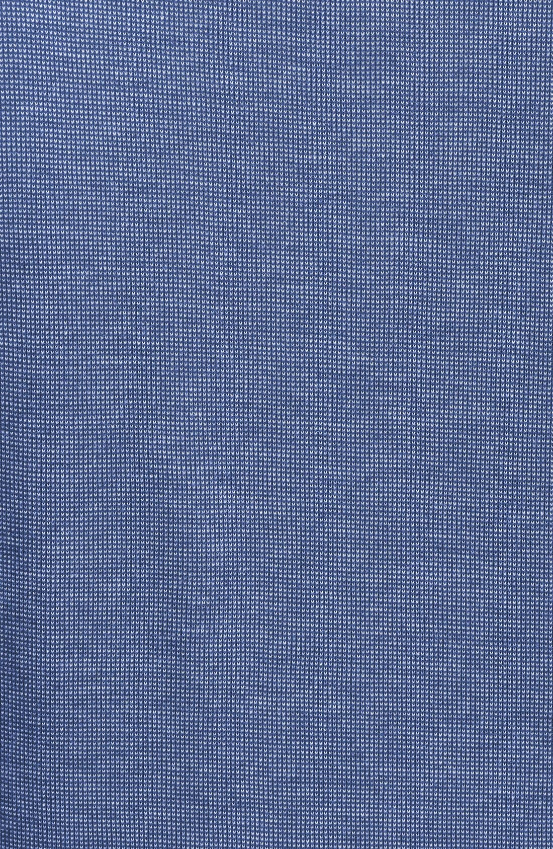 Alternate Image 3  - BOSS HUGO BOSS 'Fontana' Polo Shirt