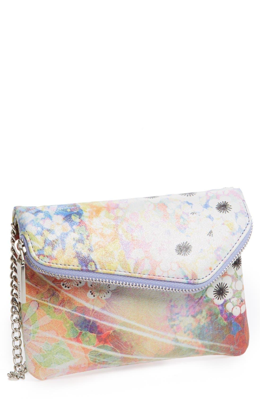 Alternate Image 1 Selected - Hobo 'Daria' Crossbody Bag