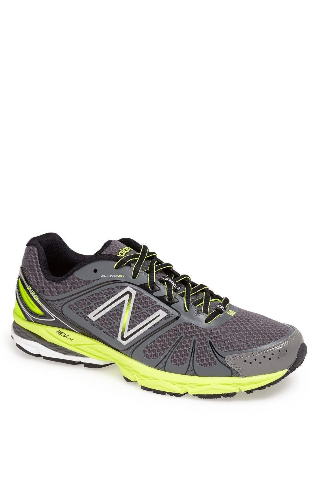 Alternate Image 1 Selected - New Balance '770' Running Shoe (Men)