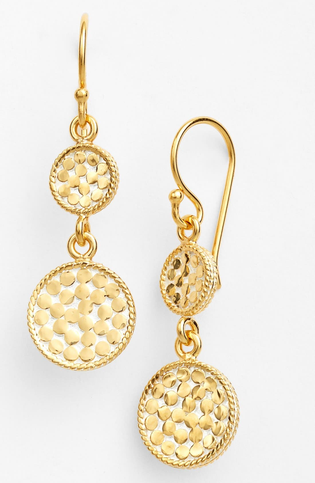 Main Image - Anna Beck 'Gili' Drop Earrings