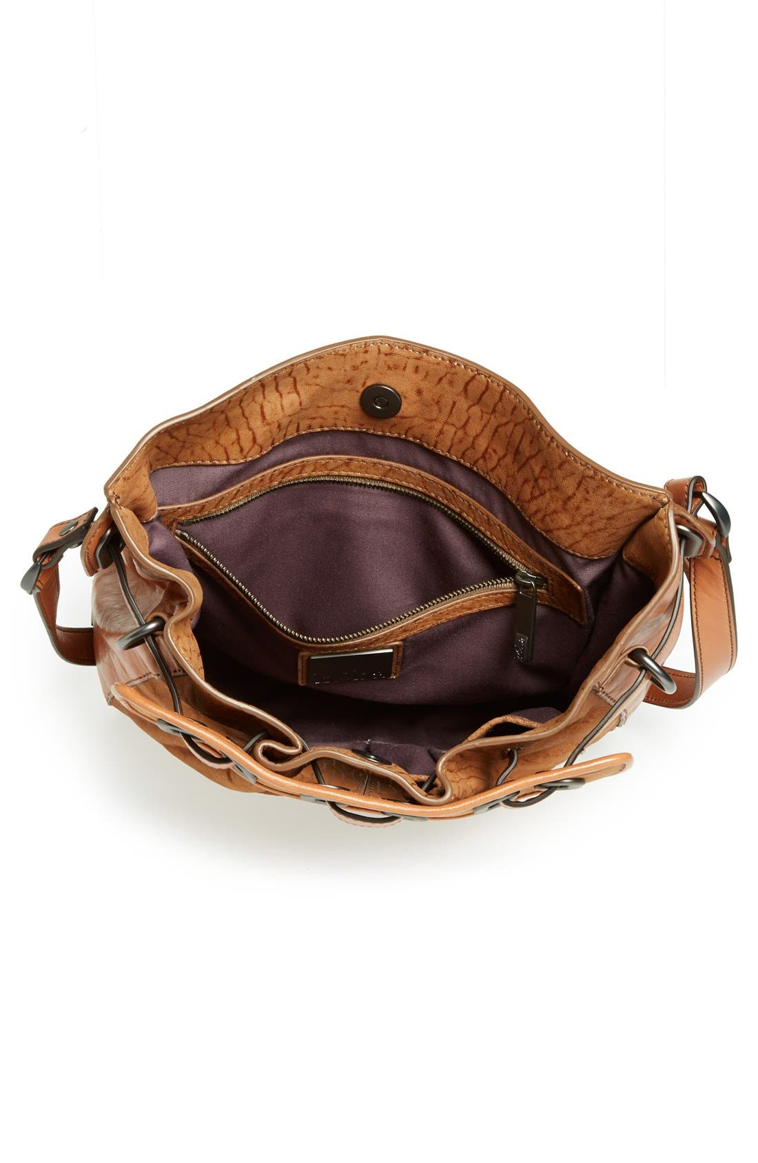 Alternate Image 3  - Kooba 'Jordyn' Crossbody Bag