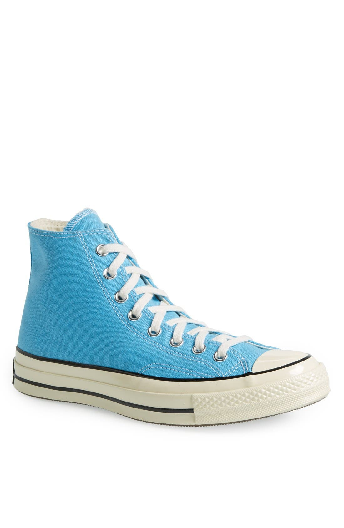 Alternate Image 1 Selected - Converse 1970s Chuck Taylor® All Star® High Sneaker (Men)