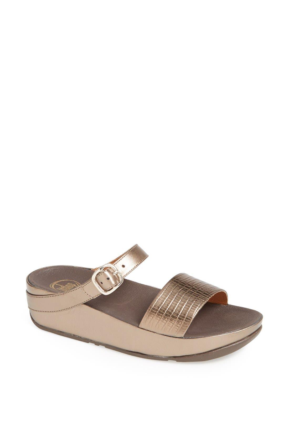 Main Image - FitFlop 'Souza™' Sandal