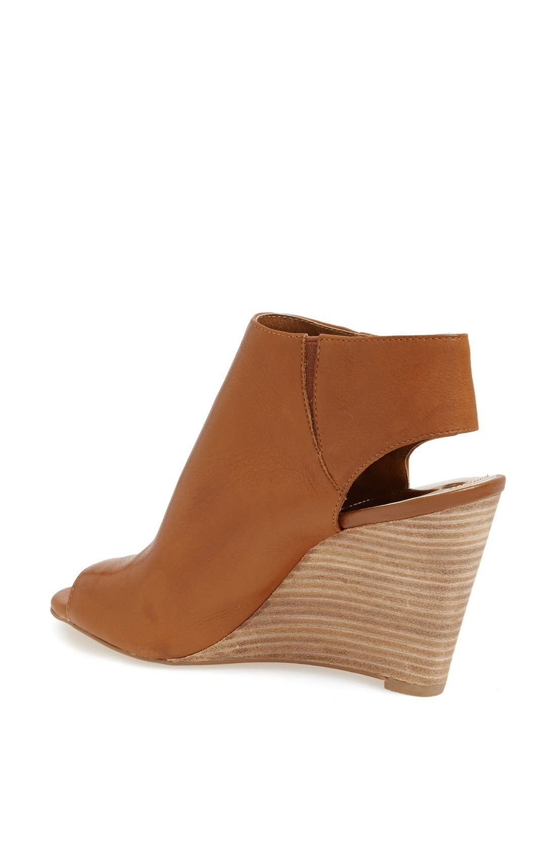 Alternate Image 2  - VINCE CAMUTO MAPPS BOOTIE