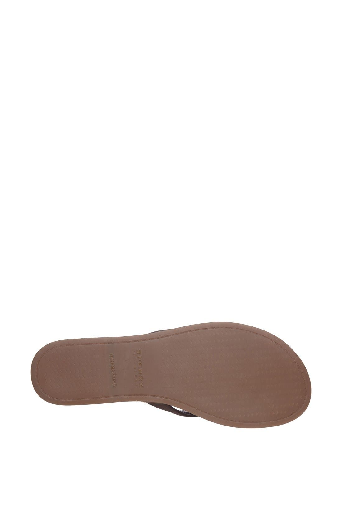 Alternate Image 3  - Sperry Top-Sider® 'Calla' Sandal