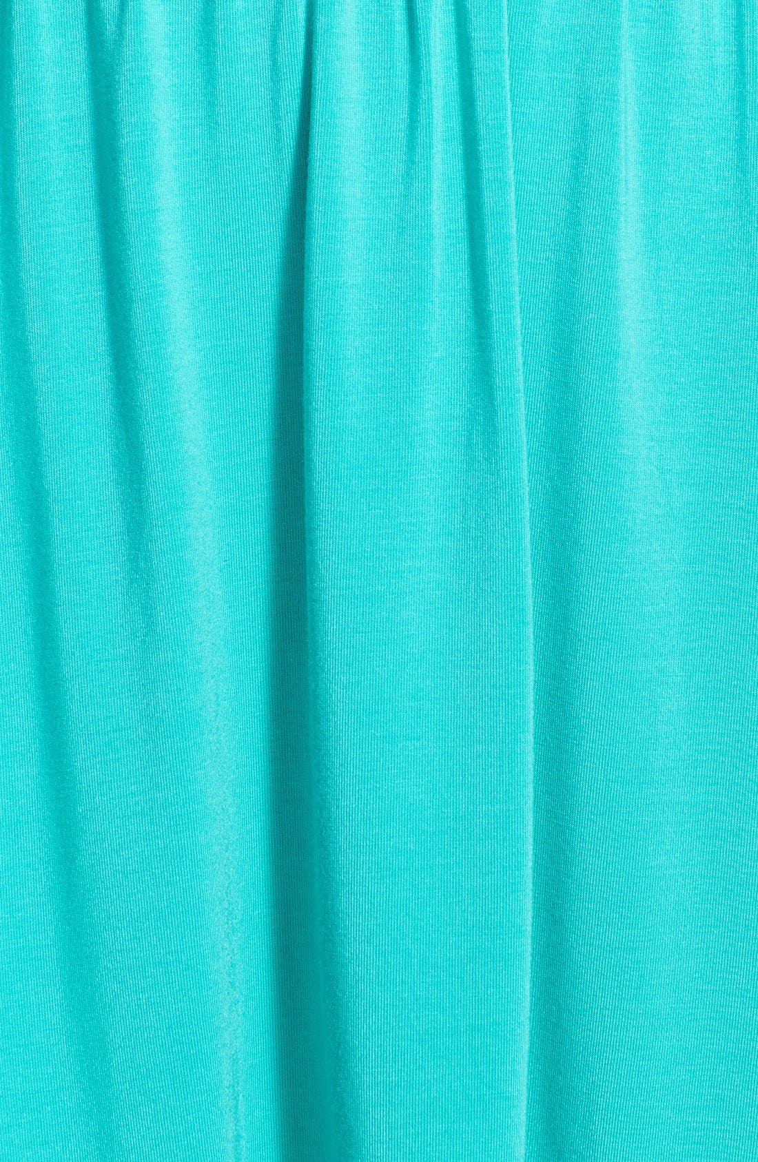 Alternate Image 3  - Tart 'Elsie' Jersey Fit & Flare Dress