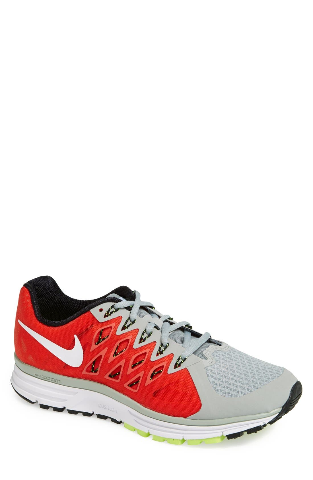 Alternate Image 1 Selected - Nike 'Zoom Vomero 9' Running Shoe (Men)