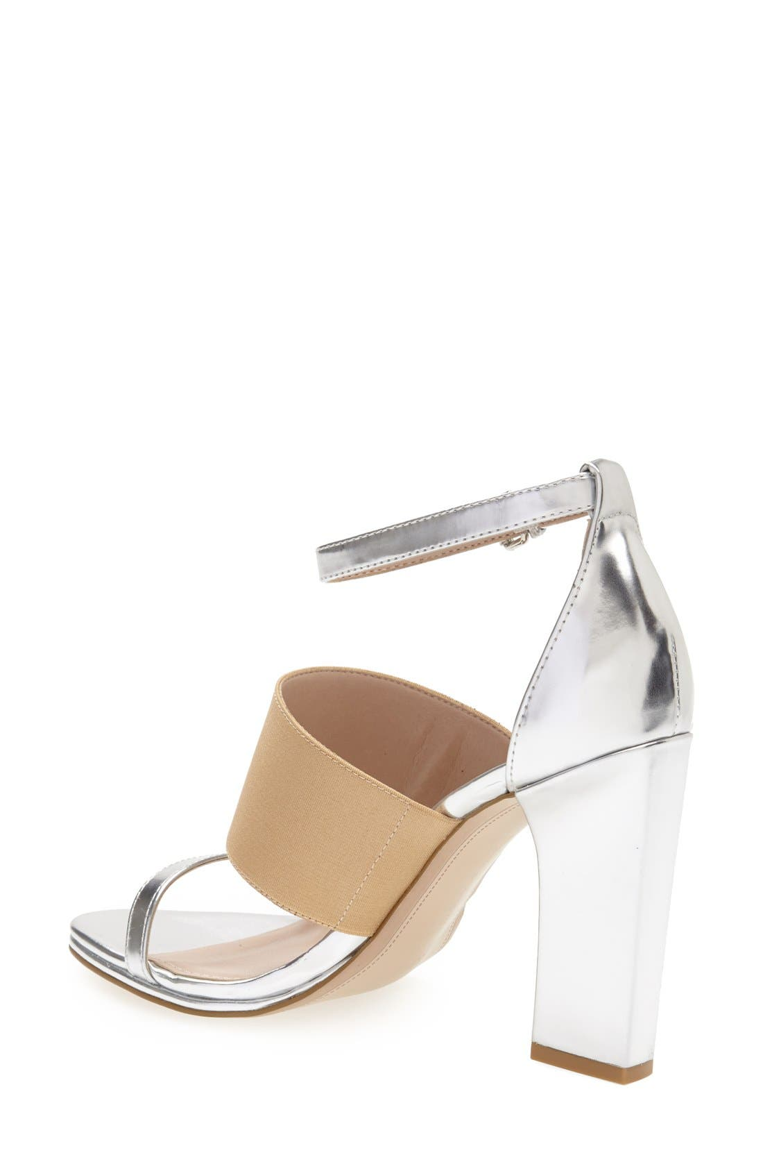 Alternate Image 2  - French Connection 'Ina' Sandal
